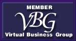 Virtual Business Group